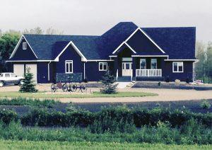 house-2-a