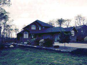 house-3-b
