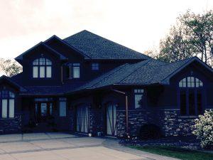 house-3-d